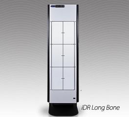 Long-Bone
